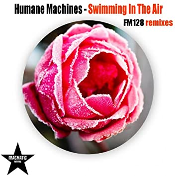 Swimming in the Air (Remixes)