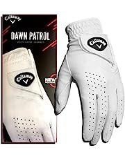 Callaway Dames Dawn Patrol Golf Handschoen