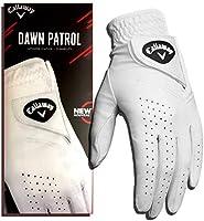 Callaway Golf herr Dawn Patrol-handske