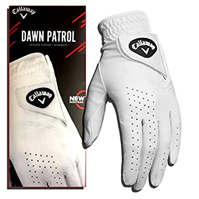 Callaway Damen Golf Dawn