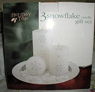 Best holiday time brand candles Reviews