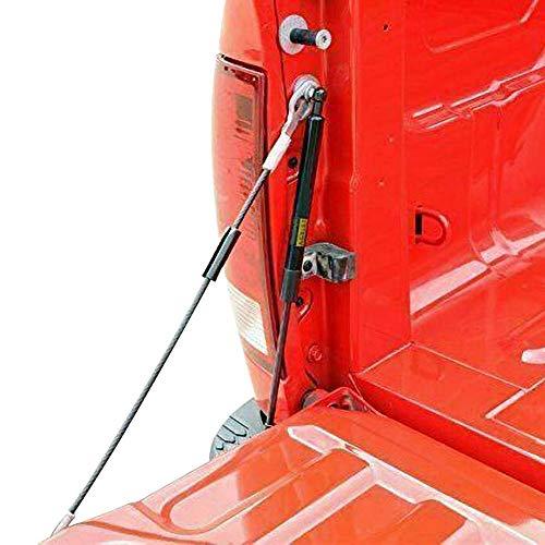 SENYAZON Bo/îte de Rangement pour Console Centrale pour Dodge Ram 1500