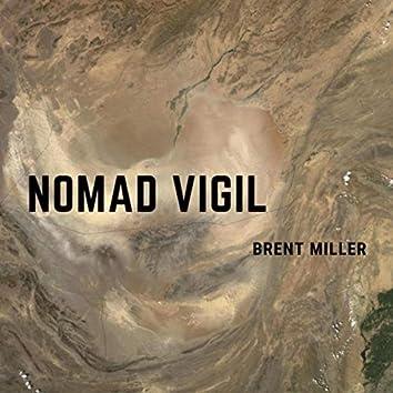 Nomad Vigil