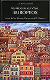 Los Mejores Cuentos Europeos: 5 (Los mejores cuentos de... volumen extra)
