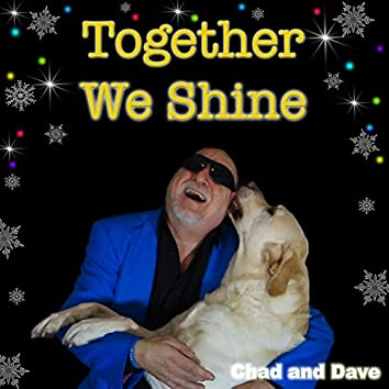 Together We Shine