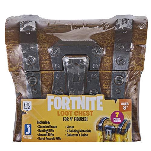 Fortnite, un videogioco dal successo senza precedenti con oltre 200 milioni di giocatori, 8 milioni di gamers attivi in italia un vero e proprio fenomeno virale 2,4 miliardi di visualizzazioni ogni mese su youtube e oltre 100 milioni di download per ...