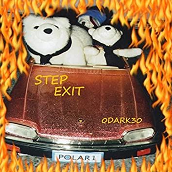 Step Exit