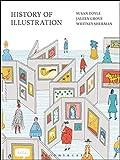 History of Illustration - Susan Doyle