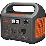 Jackery Portable Power Station Explorer 240, 240Wh Backup Lithium Battery, 110V/200W...
