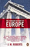 The Penguin History of Europe - J. Roberts