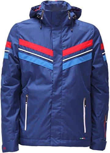 Fila ski-jack heren 681638