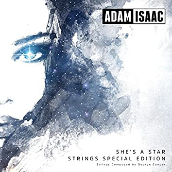 She's a Star (Strings Special Edition)