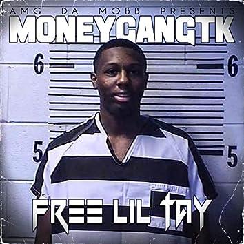 FreeLilTay