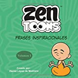 Zentoons - Frases Inspiracionales - Vol.1