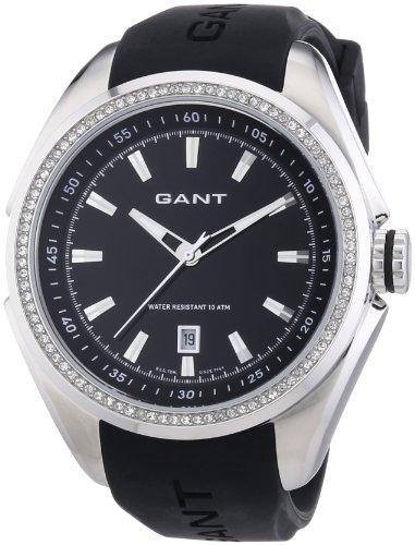 GANT W10871