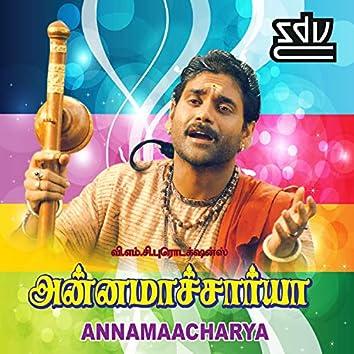 Annamaacharya