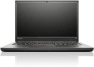 Lenovo ThinkPad T450S 14.0