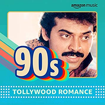 90s Tollywood Romance