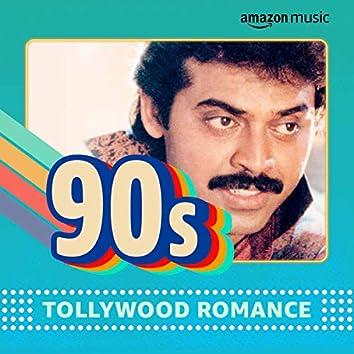 90s Tollywood Romance