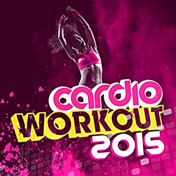 Cardio Workout 2015