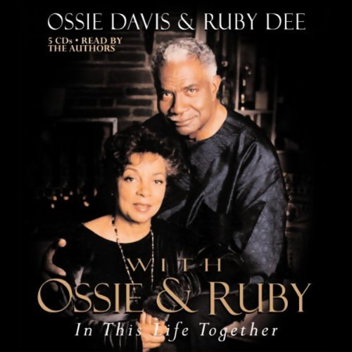 With Ossie and Ruby cover art