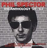 The Anthology 59 - 62 [Vinilo]