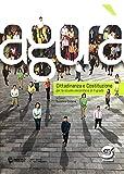 Agorà. Cittadinanza e Costituzione. Per il primo biennio delle Scuole superiori. Con e-book. Con espansione online