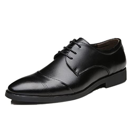 583d458faae Chaussures Cuir Homme  Amazon.fr