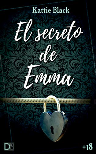 El secreto de Emma de Kattie Black