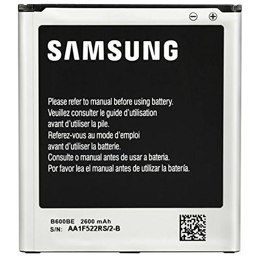 Samsung Galaxy S4 Akku B600BE