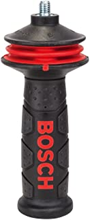 Bosch Handle with Vibration Control (M10, Accessories Small Angle Grinders)