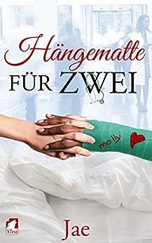 Hängematte für zwei (German Edition) by [Jae]