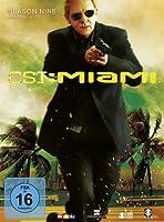 CSI Miami - Season 9.1