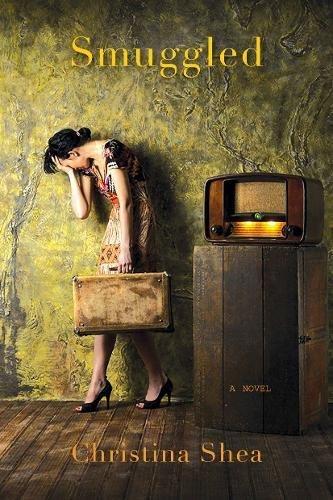 Image of Smuggled: A Novel