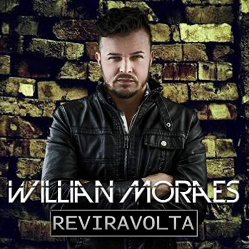 Willian Moraes