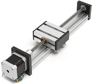 Amazon.es: 100 - 200 EUR - Piezas y accesorios de impresora 3D ...