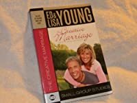 The Creative Marriage (The Art of Keeping Your Love Alive) 1934146005 Book Cover