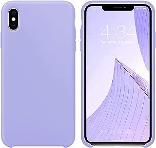 Best purple iphone x case Reviews