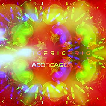 Aconcagua without return (Radio Edit)