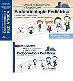 MANUAL DE DIAGNOSTICO Y TERAPEUTICA EN ENDOCRINOLOGIA PEDIATRICA,