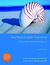 Best teaching english grammar scrivener Reviews