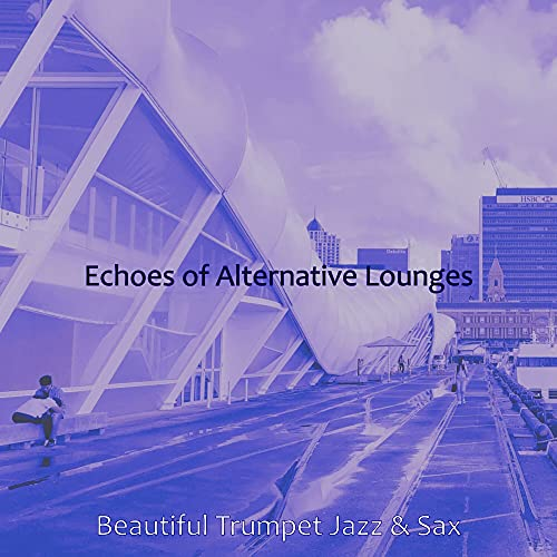 Vintage Smooth Jazz Sax Ballad - Vibe for Classic Bars