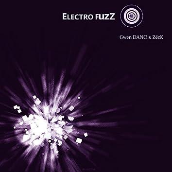Electro Fuzz