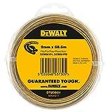 DeWalt DT20651-QZ XRLI-ION Câble électrique de rechange pour débroussailleuses Dewalt...