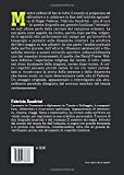 Zoom IMG-1 federer il genio e la
