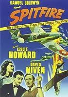 Spitfire [DVD] [Import]