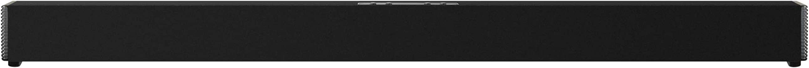 iLive Wall Mountable Sound Bar with Bluetooth, 37 Inches, Black (ITB259B)
