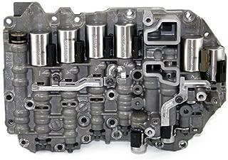 Best 09g tf60sn valve body Reviews