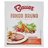 Bauer Fondo Bruno - 70 Gr