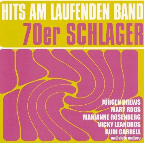 Hits Am Laufenden Band